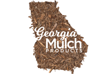 Georgia Mulch Products